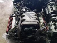 Контрактные двигателя за 600 000 тг. в Уральск