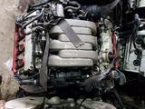Контрактные двигателя за 600 000 тг. в Уральск – фото 4