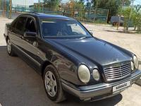 Mercedes-Benz E 280 1997 года за 2 500 000 тг. в Кызылорда