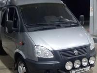 ГАЗ ГАЗель 2012 года за 3 600 000 тг. в Актобе