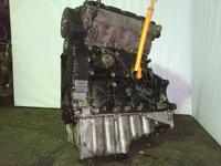 Двигатель 1.9 TDI (AVF, AJM, AXR, BRU) за 230 000 тг. в Караганда