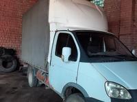 ГАЗ ГАЗель 2007 года за 1 700 000 тг. в Актобе