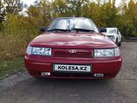ВАЗ (Lada) 2110 (седан) 2006 года за 1 349 999 тг. в Караганда