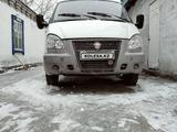 ГАЗ ГАЗель 2010 года за 3 500 000 тг. в Семей