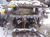 Рычаги Лифан Х60 задние и передние за 5 000 тг. в Костанай – фото 5
