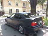 BMW 318 1991 года за 950 000 тг. в Каскелен – фото 3