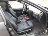BMW 318 1991 года за 950 000 тг. в Каскелен – фото 4