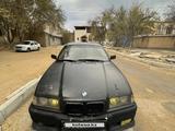 BMW 328 1995 года за 1 900 000 тг. в Актау