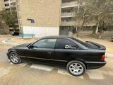 BMW 328 1995 года за 1 900 000 тг. в Актау – фото 2