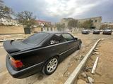 BMW 328 1995 года за 1 900 000 тг. в Актау – фото 4