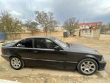BMW 328 1995 года за 1 900 000 тг. в Актау – фото 5