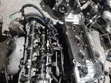 Двигатель 3.0 1mz 4wd за 430 000 тг. в Алматы – фото 2