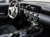 Mercedes-Benz CLA 200 2019 года за 18 000 000 тг. в Нур-Султан (Астана) – фото 4