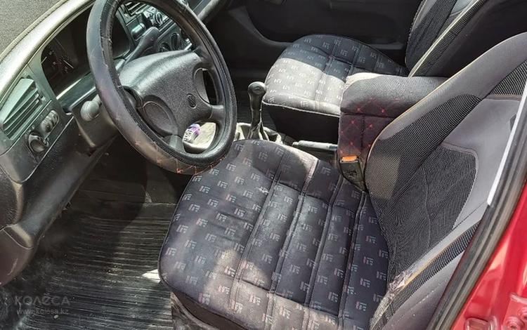Volkswagen Golf 1992 года за 850 000 тг. в Тараз