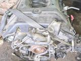 Двигатель и Акпп на Jaguar S-Type V8 4.2 2005 за 600 000 тг. в Алматы