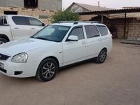 ВАЗ (Lada) Priora 2171 (универсал) 2014 года за 2 300 000 тг. в Актау