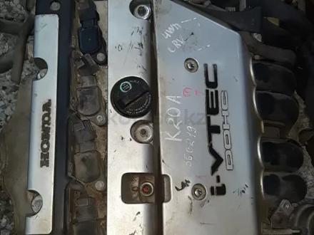 Двигателя АКПП МКПП нускаты и кузовщина! в Рудный – фото 3