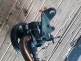 Насос гур мазда 626 объём 2.5 за 28 000 тг. в Караганда – фото 2