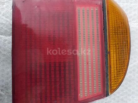 Задние фонари за 10 000 тг. в Усть-Каменогорск – фото 2