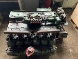103 двигатель на автобус Volvo b10m в Павлодар