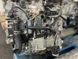 Акпп Daewoo Matiz 0.8i 52 л/с JF405E за 100 000 тг. в Челябинск – фото 4
