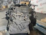 Акпп Daewoo Matiz 0.8i 52 л/с JF405E за 100 000 тг. в Челябинск – фото 5