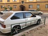 ВАЗ (Lada) 2113 (хэтчбек) 2012 года за 1 400 000 тг. в Актау – фото 2