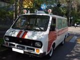 РАФ 2203 1989 года за 20 000 000 тг. в Алматы – фото 5