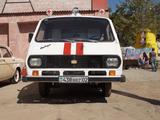 РАФ 2203 1989 года за 20 000 000 тг. в Алматы – фото 4