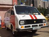 РАФ 2203 1989 года за 20 000 000 тг. в Алматы – фото 2