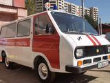 РАФ 2203 1989 года за 20 000 000 тг. в Алматы