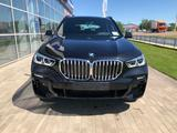 BMW X5 2020 года за 44 123 000 тг. в Актау