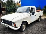 Москвич 412 1993 года за 380 000 тг. в Семей