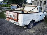 Москвич 412 1993 года за 380 000 тг. в Семей – фото 2
