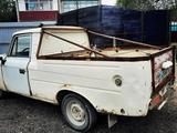 Москвич 412 1993 года за 380 000 тг. в Семей – фото 5