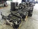 Контрактные Двигателя И АКПП из Японии и Южной Кореи в Бестобе – фото 2
