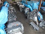 Контрактные Двигателя И АКПП из Японии и Южной Кореи в Бестобе – фото 3