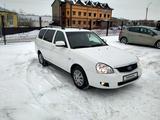 ВАЗ (Lada) 2171 (универсал) 2013 года за 2 200 000 тг. в Кокшетау – фото 3