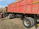 КамАЗ  5320 1989 года за 6 000 000 тг. в Павлодар – фото 5