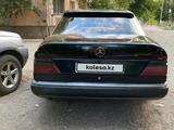 Mercedes-Benz E 230 1991 года за 1 850 000 тг. в Нур-Султан (Астана) – фото 3