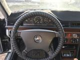 Mercedes-Benz E 230 1991 года за 1 850 000 тг. в Нур-Султан (Астана) – фото 4