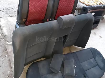 Салон сидения за 20 000 тг. в Алматы