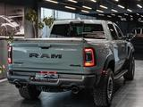 Dodge Ram 2021 года за 84 000 000 тг. в Алматы – фото 2