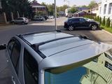 Lexus RX 300 2000 года за 5 100 000 тг. в Алматы – фото 5