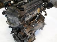 Двигатель Toyota 1az-FE FSE 2.0 за 300 000 тг. в Костанай