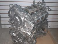 Мотор MR20 Кашкай двигатель за 450 000 тг. в Актобе