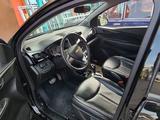 Chevrolet Spark 2019 года за 4 900 000 тг. в Алматы – фото 4