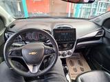 Chevrolet Spark 2019 года за 4 900 000 тг. в Алматы – фото 5
