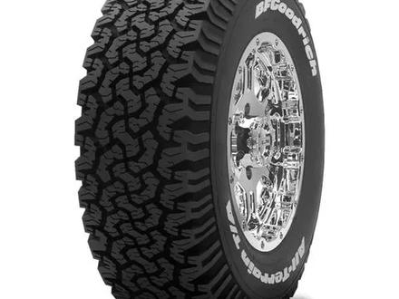 BFGoodrich All Terrain KO2 за 88 000 тг. в Алматы