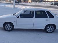 ВАЗ (Lada) 2115 (седан) 2012 года за 1 550 000 тг. в Караганда